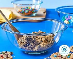 Mixing bowls - Best kitchen utensils