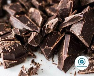 Dark chocolates -  Food for Ketogenic Diet