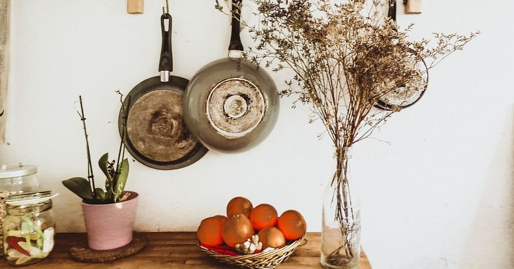 13 Ways To Cleaning Stainless Steel Pots & Pans