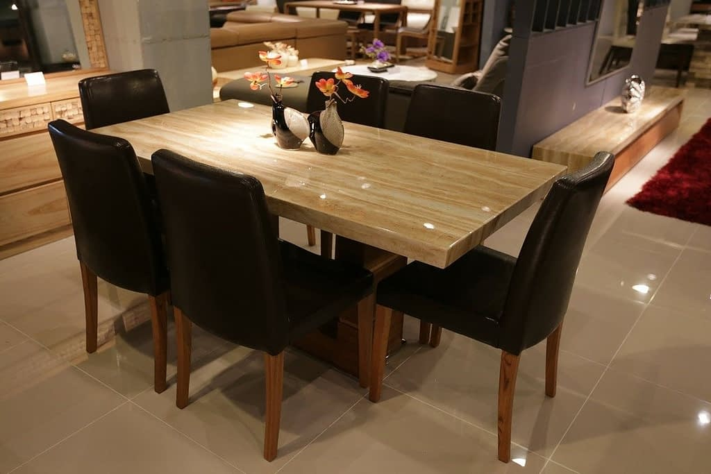 best dining table 2021