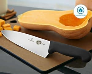 Chef's knife - Victorinox Fibrox Pro Chef's Knife